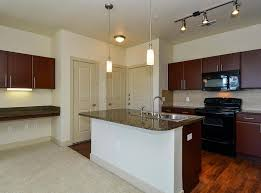 dtc apartments in englewood at amli inverness