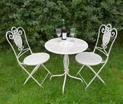 Shabby Chic Patio Furniture by Chic Patio Furniture Outdoor