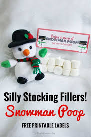 best 25 snowman ideas on pinterest diy kids stocking