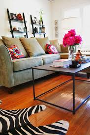 hollywood glam living room hollywood glamour for your home women s lifestyle magazine