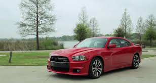 price of a 2013 dodge charger test drive 2013 dodge charger srt8 review car pro