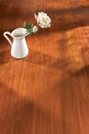 Timber Laminate Flooring Melbourne 33 Best естествен паркет Images On Pinterest D1 Flooring And