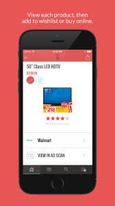 target black friday online 2017 time black friday 2017 ads shopping on the app store