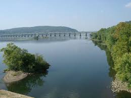 Pennsylvania rivers images 51 best susquehanna river images susquehanna river jpg