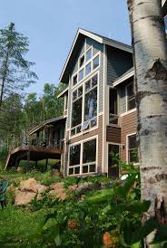 Large Luxury Homes 17 Best Images About Rustic House Plans On Pinterest Luxury
