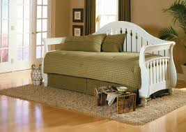 daybed daybed covers awesome daybed quilts awesome daybed covers