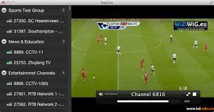sopcast for android cài đặt sopcast xem bóng đá cho android box tivi tech360