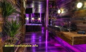 chambre avec privatif lille chambre avec lille awesome soirée en amoureux lille suites