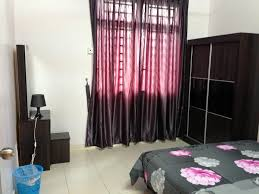 House Windows Design Malaysia Homestay Host Dpr Homestay Jb Bukit Indah In Johor Bahru Malaysia