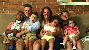 special needs adoption stories