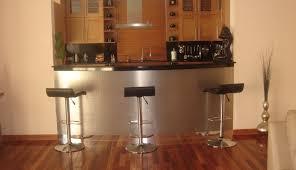 bar kitchen counter chalet home bar tops for sale elegant