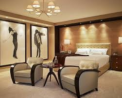 chambre a coucher deco decoration d une chambre a coucher parent 763 photo deco maison