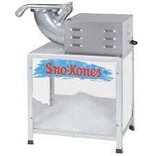 snow cone machine rental snow cone machine rentals mobile al where to rent snow cone