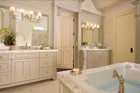 white cabinet bathroom ideas interior design ideas home bunch interior design ideas