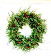 summer door wreath boxwood wreath summer wreaths winter door