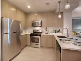hoboken one bedroom apartments rivington hoboken 2 bedroom apartment rentals in hoboken nj