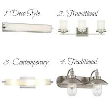 Bathroom Vanity Light With Outlet Bathroom Vanity Lighting With Outlet Coryc Me