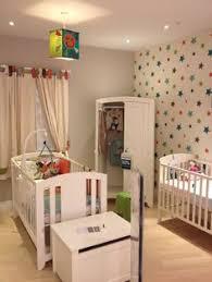 timbuktales wallpaper from mamas and papas love this pattern as