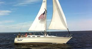 duluth sailing charters lake superior sailboat trips boat tours