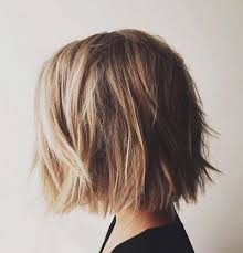 hair styles cut hair in layers and make curls or flicks best 25 layered short hair ideas on pinterest layered bob