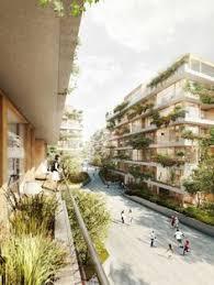 design gartenst hle habitat le belvedere 3 arch 1