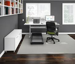 decorating steelcase leap chair steel case leap steelcase