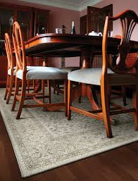 Couristan Area Rugs Carpet Hardwood Area Rugs Vinyl Flooring Lebanon