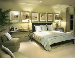 Bedroom Colour Designs 2013 Bedroom Designs Bedroom Colour Schemes Which Show Your