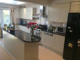 kitchen cabinet painter olney buckinghamshire hand painted kitchens