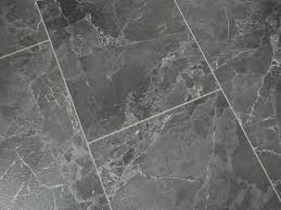 laminate tile flooring uk also laminate tile flooring canada