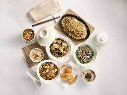 fu fu cuisine fu yuan kitchen ร านอาหารจ นสไตล กวางต งจากส งคโปร ท
