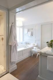Bathroom Ideas Pictures Free Colors 96 Best Bathroom Remodel Images On Pinterest Bathroom Remodeling