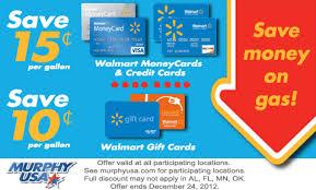 gas gift card deals best gas gift card deals steam wallet code generator