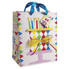 large gift bags big handbags gift bags birthday