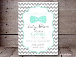 baby shower invitations u2013 printabell u2022 create