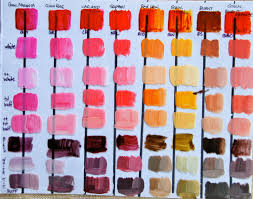 inspired playing color tutorial the most popular glidden paint