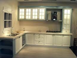 interior design for mobile homes mobile home interior design ideas consumedly me
