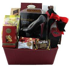 Mothers Day Gift Baskets Moms Chocolate Lover U0027s Gift Basket Glitter Gift Baskets