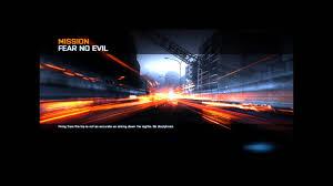 battlefield 3 mission wallpapers battlefield 3 fear no evil loading screen youtube