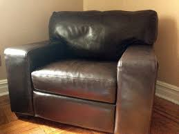 Big Comfy Chaise Lounge Perfect Large Comfy Chair Furniture Big Comfy Oversized Black