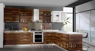 qualité cuisine l économie mélamine armoires de cuisine bonne qualité egger cabinet