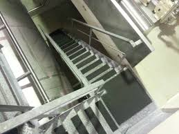 interior design non slip stair treads with grp anti slip stair