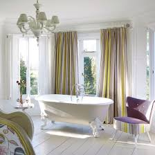 boutique bathroom ideas en suite bathroom ideas ideal home