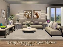 sims 3 bathroom ideas sims 3 living room ideas astana apartments
