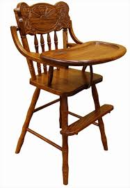 Antique Wood High Chair 100 Evenflo Majestic High Chair Baby Crib Recalls Page 2