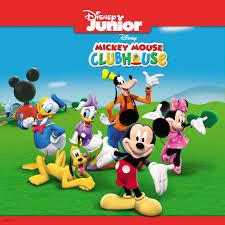 mickey mouse printable birthday invitations mickey mouse clubhouse birthday invitation template alesi info