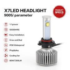lexus es330 light bulbs high quality lexus kits buy cheap lexus kits lots from high