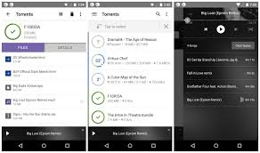 bittorrent apk bittorrent pro v4 9 1 cracked apk is here onhax