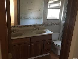 cheap bathroom vanities phoenix az best bathroom decoration