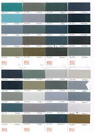 Program To Design Kitchen Best Images Of Ral Color Chart Usa Paint Pdf Arafen